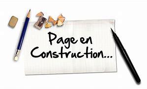 ImageEnConstructionSiteWeb.htm