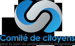 Comité de citoyens pour le suivi du projet Alliance Magnésium